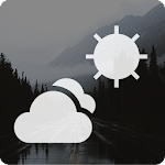Weather Now - Forecast, Radar & Severe Alert 1.0-17.0818 (Premium)