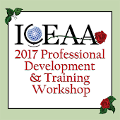 ICEAA 2017 Workshop