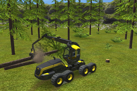 Farming Simulator 16 3