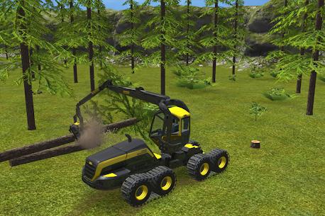 Farming Simulator 16 Cheat 3