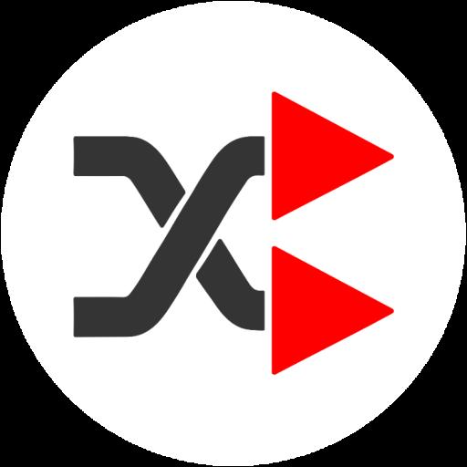 YouRandom - YouTube Randomized