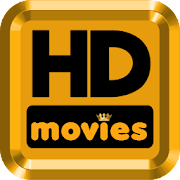 HD Movies Free 2018 - Full Online Movie