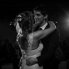Wedding photographer Mariano Hotto (mariano). Photo of 04.08.2016