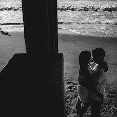 Fotógrafo de bodas Eduardo Calienes (eduardocalienes). Foto del 30.03.2017