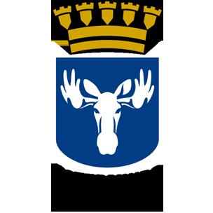 Östersunds kommun - Information!