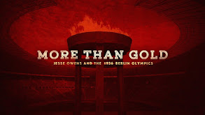 More Than Gold thumbnail