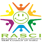 RASCI Centre Audit