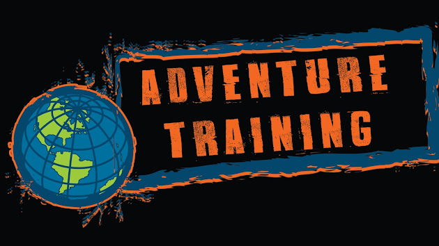 Adventure 2 Learning, Round Rock, Texas. 23, likes · 10 talking about this. Providing valuable educational tools for today's tech-infused classrooms.