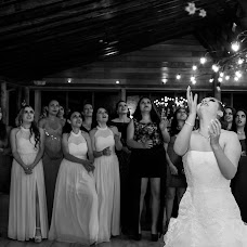 Wedding photographer Francisco Teran (fteranp). Photo of 07.09.2017