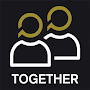 Torque Together APK icon