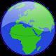 미세한날 - 미세먼지, 초미세먼지, 위젯, WHO 기준, 미세먼지 지도, 풍향 Android apk