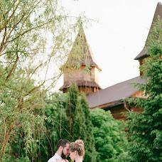 Wedding photographer Anna Kovaleva (anitaVK). Photo of 10.06.2018