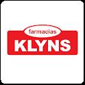 Farmacias Klyns icon