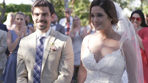 Erika y José Maria se casan thumbnail