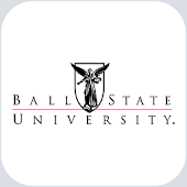 Experience Ball State in VR