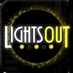 Lights Out v1.0