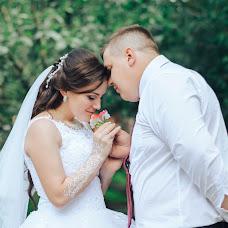 Wedding photographer Aleksey Poroshin (alekseiporoshin). Photo of 22.12.2018