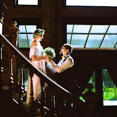 Wedding photographer Roman Erofeev (vsempomandarinu). Photo of 26.07.2015
