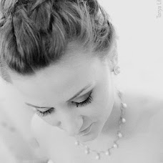 Wedding photographer Tatyana Licoeva (Lili-13). Photo of 28.02.2014