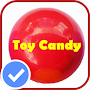 Toy Candy -Toy Candy ! APK icon