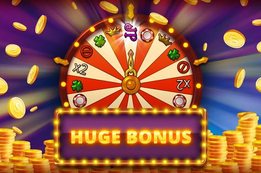 Free slots casino online