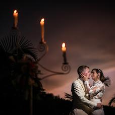 Fotógrafo de casamento Flavio Roberto (FlavioRoberto). Foto de 13.02.2019