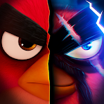 Angry Birds Evolution 1.6.0