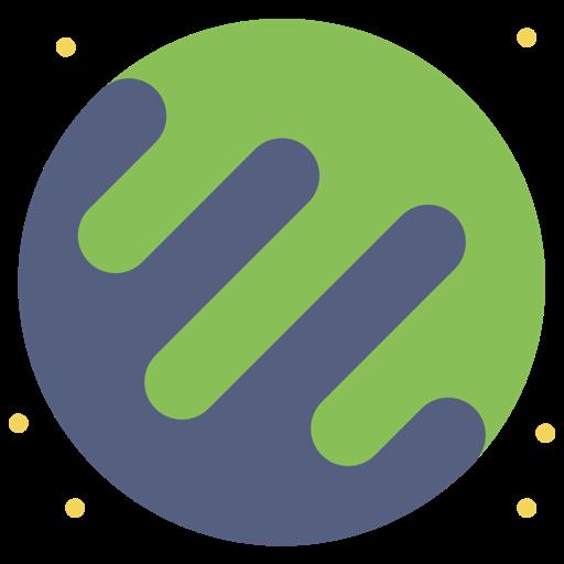 Satellite — for Merchants