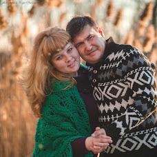 Wedding photographer Tatyana Tatyana (Orlova83). Photo of 19.11.2013