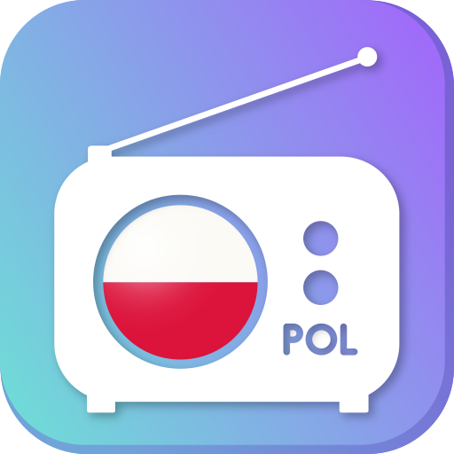 Radio Poland - Radio FM Poland