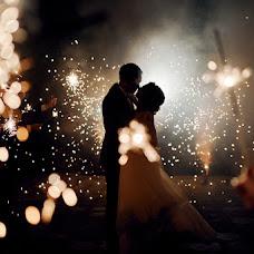 Wedding photographer Dmitriy Makarchuk (dimonfoto). Photo of 30.10.2017