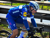 Davide Bramati legt Remco Evenepoel geen druk op voor Ronde van Romandië