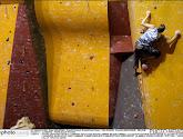 Verschrikkelijke tragedie: 16-jarige juniorenwereldkampioene muurklimmen valt en komt om het leven