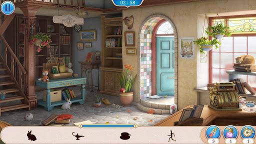 Seekers Notesu00ae: Hidden Mystery 2.1.1 screenshots 6