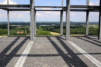 Photo: Halde Norddeutschland (Neukirchen Vluyn)