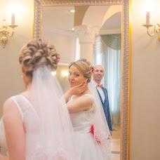 Wedding photographer Aleksandr Ivanikov (Ivanikov). Photo of 06.05.2014