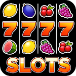 Slot machines - Casino slots 5.0