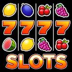 Slot machines - Casino slots 5.7