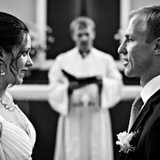 Wedding photographer Oskars Briedis (oskarsbriedis). Photo of 11.09.2015