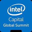 Intel Capital Global Summit icon