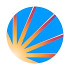 The Desert Sun icon