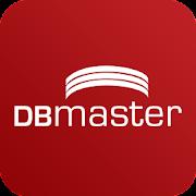 DBMaster - Portal do Cliente