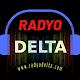 Radyo Delta Download for PC Windows 10/8/7
