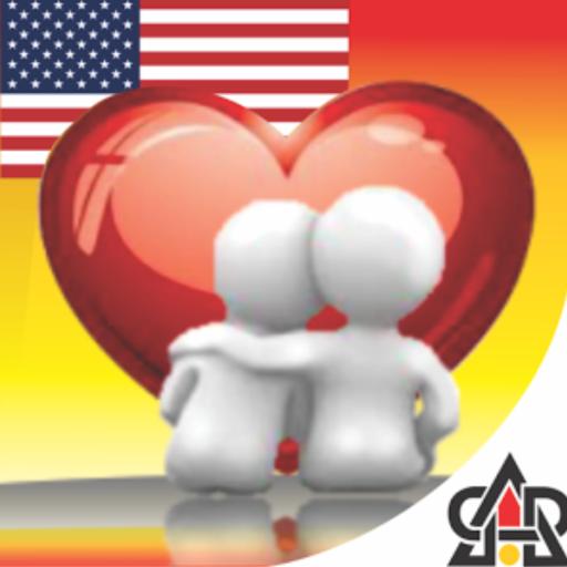 USA Kupid dating web stranice kpop datiranje glasine 2014
