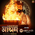 Ashram 2 Released all episodes download now hdmoviez,Aashram 2 download episodes,aashram season 2 download