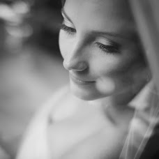Wedding photographer Yuriy Baran (George). Photo of 07.12.2013