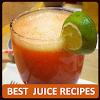 Best Juice Recipes APK
