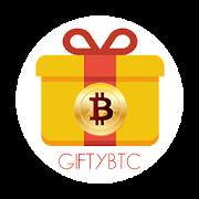 Gifty BTC - Earn Bitcoin