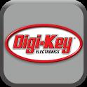 Digi-Key icon