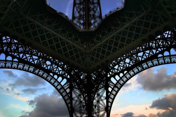 Eiffel di Gabriel_Knight